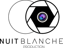 Nuit Blanche Production